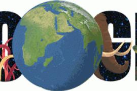 Google te dice qué animal eres en el Día de la Tierra
