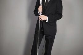 Paul McCartney, el músico más rico del Reino Unido