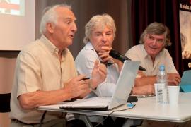 Afectados por la Cantera de Ses Planes critica que los candidatos «no se han querido comprometer»