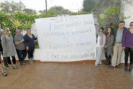 Los 77 empleados del Club Delfín Playa autorizan la firma del ERE temporal