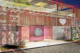 El Heart Ibiza difunde su primera imagen