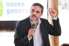 Las medidas fiscales del nuevo REB beneficiarán a 12.000 empresas y autónomos de las Pitiüses