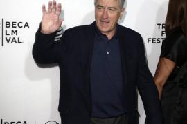 A la venta por 40 millones el ático alquilado por De Niro en Nueva York