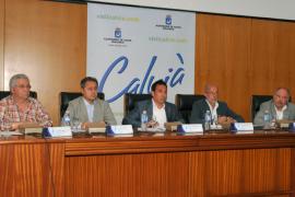 Medidas contra el turismo de alcohol en Magaluf