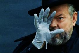 Eivissa, escenario en la filmografía de Welles, que hoy cumpliría cien años