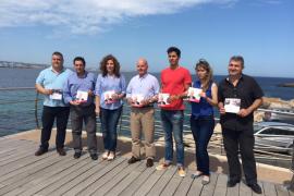 José Tur 'Cires' presenta 12 propuestas para cambiar Sant Antoni