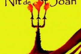 El IEE publica las bases de sus premios de la Nit de Sant Joan