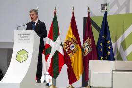 ETA abre la vía al desarme