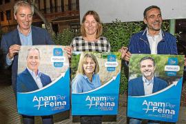 Arranca la campaña de las elecciones  más abiertas e imprevisibles de los últimos años