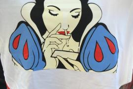 VÍDEO: Denuncian la vinculación de la marca Ibiza con el consumo de estupefacientes