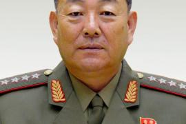 Corea del Norte ejecuta al ministro de Defensa por dormirse en un desfile
