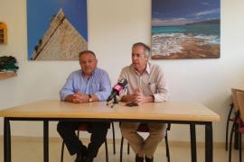 El PP de Eivissa se suma a la declaración Mediterráneo Libre de Prospecciones