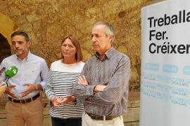 El PP reivindicará que la UIB ofrezca en Eivissa postgrados vinculados con el mar