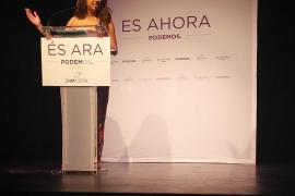 Podemos retira su candidatura al Parlament por Formentera y da su apoyo a GxF-PSOE