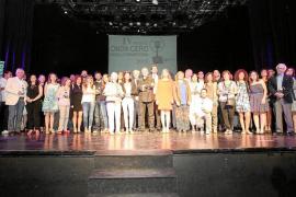 Onda Cero Eivissa entrega sus premios