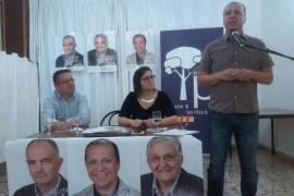 """Ferrer: """"Es muy grave que el PP quiera aprobar las NNSS en el último día, sin consenso"""""""