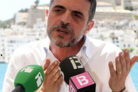 El PP de Eivissa propone rebajar impuestos para dinamizar la economía