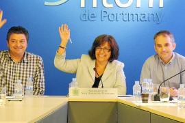 El PP desautoriza a Gutiérrez por querer aprobar las normas subsidiarias antes de las elecciones