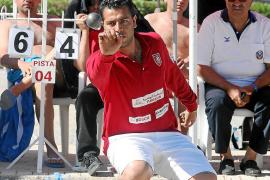 Marruecos deja su sello en Eivissa