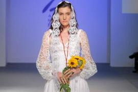 Adlib para la Pasarela Costura España