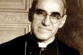 Óscar Romero engrosa la aportación latinoamericana al santoral