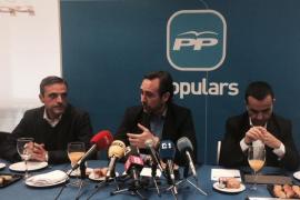 El PP promete una ayuda mensual de 426 euros para los autónomos