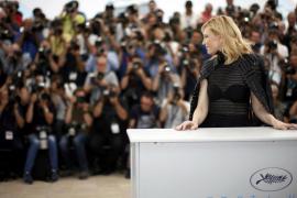 Illes Balears Film Commission promociona en Cannes las localizaciones de las Islas