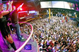 Ocio de Ibiza se desmarca de las denuncias de la Asociación de Discotecas de Balears