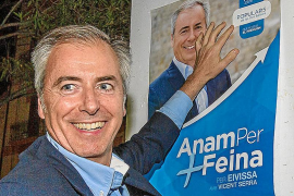 Regional- und Kommunalwahlen in großen Teilen Spaniens