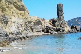 16 Strände und zwei Yachthäfen auf Ibiza mit Blauen Flaggen ausgezeichnet