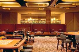 Casino de Ibiza renueva su imagen