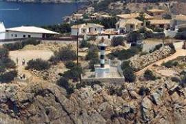 7.297 electores tienen derecho a voto en Formentera, 984 más que en 2011