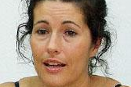 Silvia Tur (GxF)