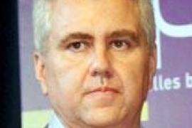 Josep Melià Ques (El Pi)