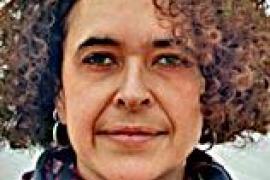 Patricia Font (MÉS)