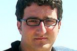 Antoni Reus (MÉS)