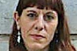 Laura Camargo (Podemos)