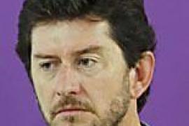 Alberto Jarabo (Podemos)