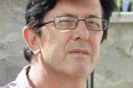 Enric Casanova (PSOE)