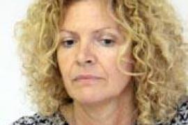 Elena Baquero (PSOE)