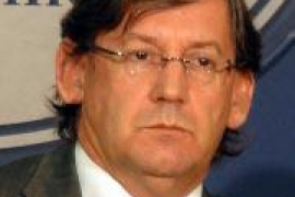 Vicenç Thomàs (PSOE)