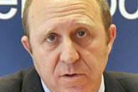 Andreu Alcover (PSOE)