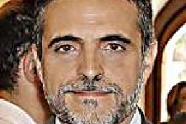 José Vicente Marí (PP)