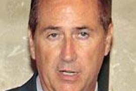 Juan Manuel Lafuente (PP)