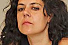 Sandra Fernández (PP)