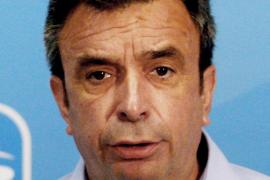 Miquel Vidal (PP)