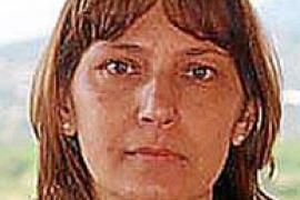 Antònia Perelló (PP)