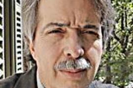 Xavier Pericay (Ciudadanos)