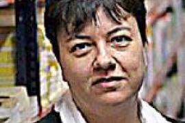 Susana Moll (PSOE)