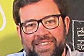 Antoni Noguera (MÉS)